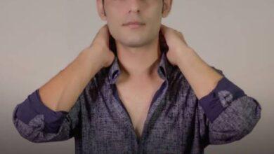 Rasul Jahandideh Hardasan 390x220 - دانلود آهنگ جدید رسول جهاندیده به نام هارداسان