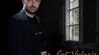 Sajjad Khodaei Get Vafasiz 390x220 - دانلود آهنگ جدید سجاد خدایی به نام گئت وفاسیز
