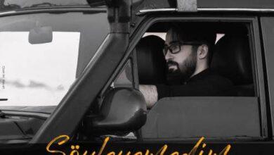 Tohid Javani Soyleymedim 500x500 390x220 - دانلود آهنگ ترکی - رسانه موسیقی آذربایجان