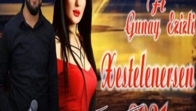 Tural Sedali Ft Gunay Ezizli Xestelenersen 390x220 - دانلود آهنگ ترکی خستلنرسن از تورال صدالی و گونای عزیزلی