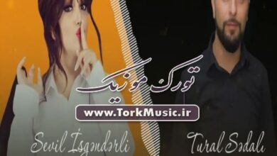 Tural Sedali Ft Sevil Isgenderli Arim Balim Peteyim 390x220 - دانلود آهنگ ترکی آریم بالیم پتییم از تورال صدالی و سویل ایسگندرلی