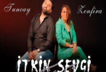 Zenfira Ibrahimova Tuncay Itkin Sevgi 220x150 - دانلود آهنگ ترکی ایتکین سئوگی از زنفیرا ابراهیموا و تونجای