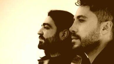 bahadir battal durma gel 390x220 - دانلود آهنگ ترکی باهادیر تاتلی بنام دورما گل