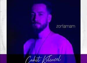 cahit kilincel   zorlamam 300x220 - دانلود آهنگ ترکی جاهد کیلینچل بنام زورلامام
