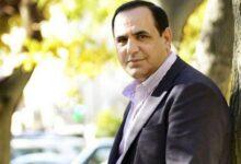 manaf agayev  azeri qizlari 220x150 - آهنگ آذری قیزلاری - دانلود آهنگ ترکی مناف آقایف بنام آذری قیزلاری