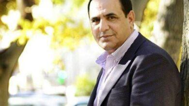manaf agayev  azeri qizlari 390x220 - آهنگ آذری قیزلاری - دانلود آهنگ ترکی مناف آقایف بنام آذری قیزلاری