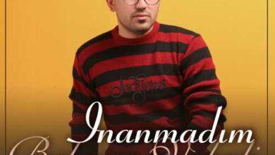 Bahram Vahedi Inanmadim 390x220 - دانلود آهنگ جدید بهرام واحدی بنام اینانمادیم