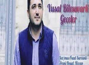 vusal bilesuvarli aycan ureyim 300x220 - دانلود آهنگ ترکی وصال بیله سوارلی به نام آیجان اورییم